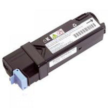 Load image into Gallery viewer, Dell 59310330 Black Toner 3K
