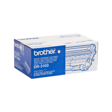 Load image into Gallery viewer, Brother DR3100 Black Drum 25K - xdigitalmedia