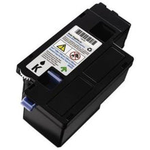 Load image into Gallery viewer, Dell 59311144 Black Toner 700