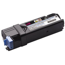 Load image into Gallery viewer, Dell 59311033 Magenta Toner 2.5K