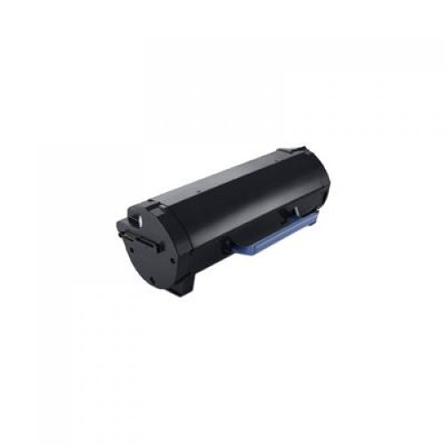 Dell 59311187 Black Toner 6K