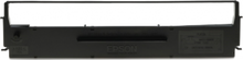 Load image into Gallery viewer, Epson C13S015633 7753 Black Ribbon 2.5Million Characters