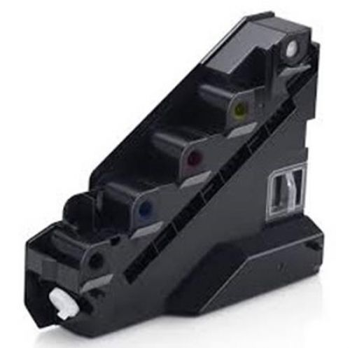 Dell 593BBEI Waste Toner Box 30K