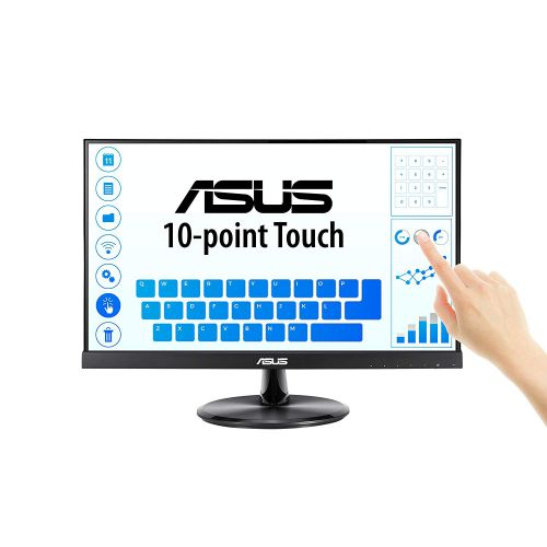 Asus VT229H 21.5in HDMI Monitor