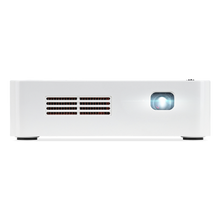 Load image into Gallery viewer, Acer C202i DLP WVGA 300 Lumens Projector
