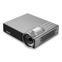 Load image into Gallery viewer, P3E WXGA 800L Portable LED Projector