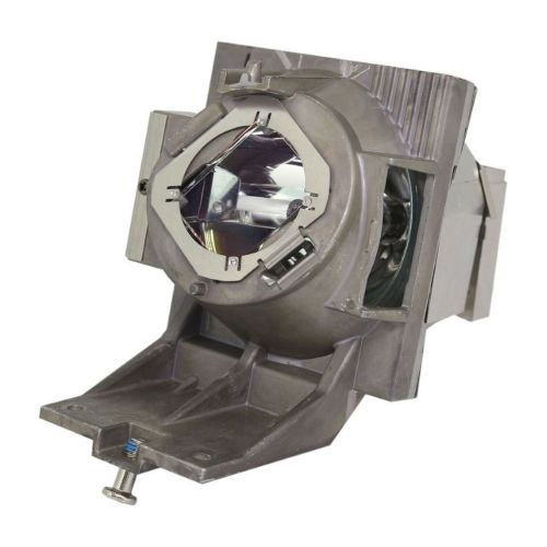 Original Lamp For BENQ W1700 Projector