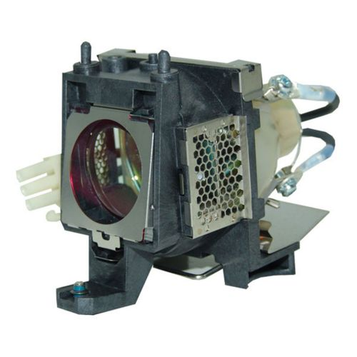Original Lamp For BENQ MX611 Projector