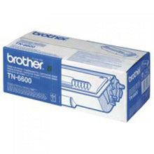 Load image into Gallery viewer, Brother TN6600 Black Toner 6K