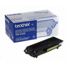 Load image into Gallery viewer, Brother TN3130 Black Toner 3.5K - xdigitalmedia