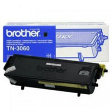 Load image into Gallery viewer, Brother TN3060 Black Toner 6.7K - xdigitalmedia