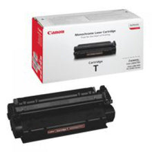 Load image into Gallery viewer, Canon 7833A002 Black Copier Toner 3.5K