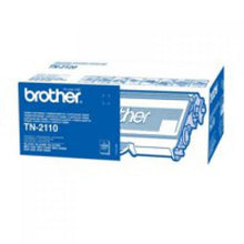 Load image into Gallery viewer, Brother TN2110 Black Toner 1.5K - xdigitalmedia
