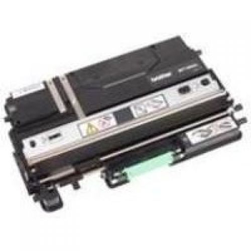 Brother WT100CL Waste Toner Box 20K - xdigitalmedia