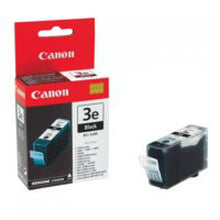 Load image into Gallery viewer, Canon 4479A002 BCI3E Black Ink 27ml