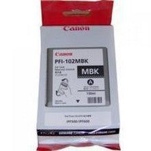 Load image into Gallery viewer, Canon 0895B001AA Original Black Ink Cartridge 130ml