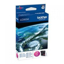 Load image into Gallery viewer, Brother LC985M Magenta Ink 5ml