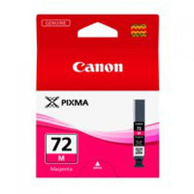 Load image into Gallery viewer, Canon 6405B001 PGI72 Magenta Ink 14ml