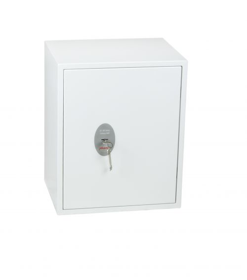 Phoenix Fortress Size 3 S2 Security Safe with Key Lock