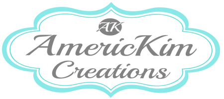 AmericKim Creations