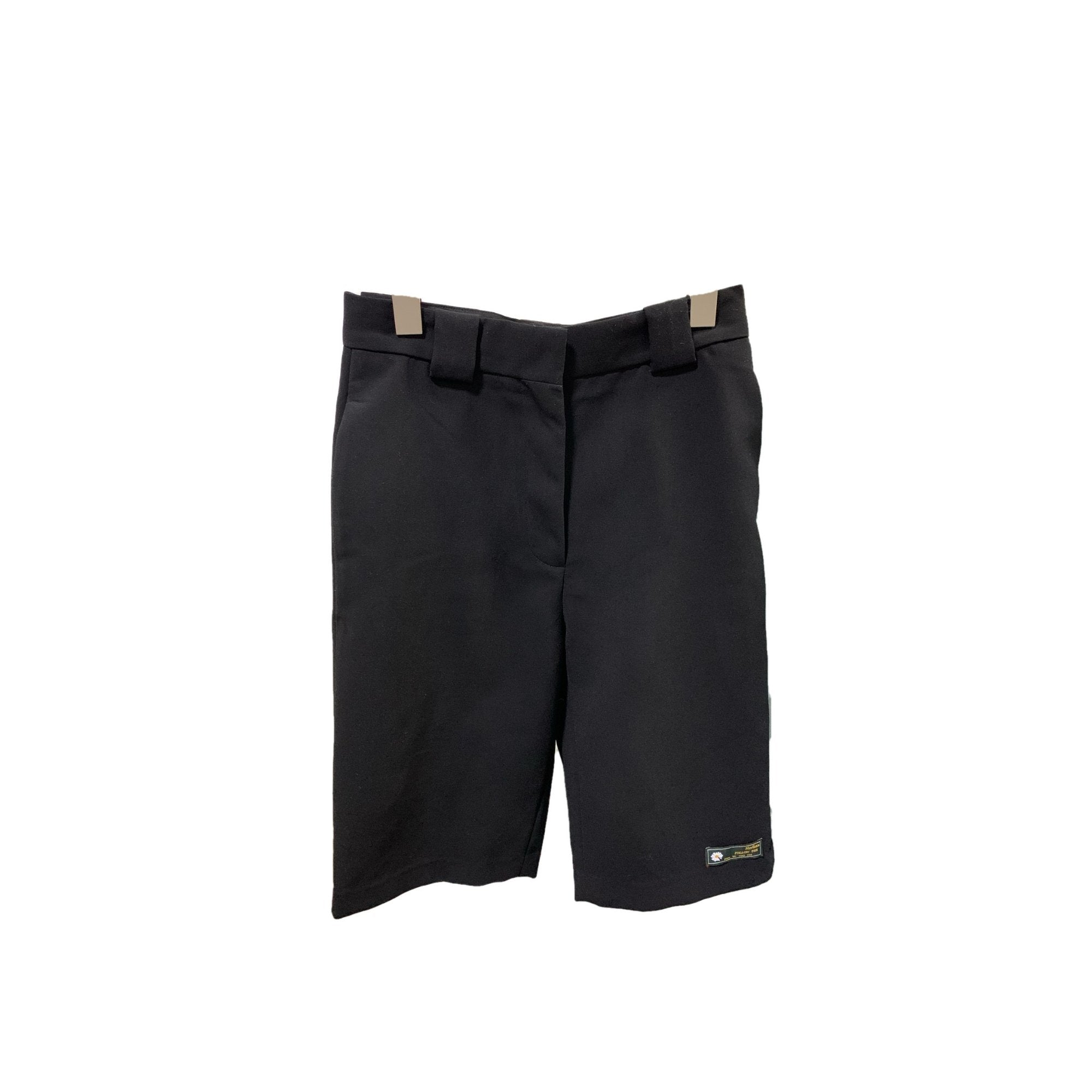 HERLIAN Bermuda Suit Shorts | MADA IN CHINA