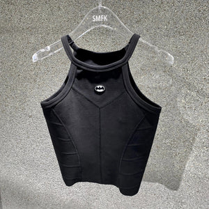 SMFK Dark Knight Training Vest | MADA IN CHINA