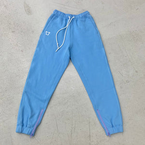 SMFK Phantom Jogger Sky Blue | MADA IN CHINA