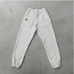 SMFK Phantom Jogger White | MADA IN CHINA