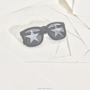 SMFK Stars Sunglasses | MADA IN CHINA