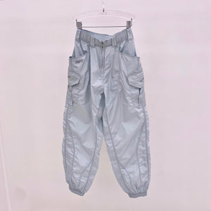 SMFK Strayed Work Pants | MADA IN CHINA