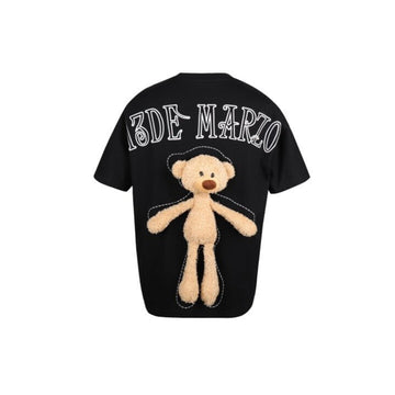 https://madainchina.com/collections/13-de-marzo/products/13-de-marzo-teddy-bear-tee-black?utm_source=onlinestoreblog&utm_medium=blog&utm_campaign=13demarzo