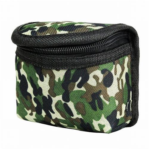 Tactical Multifunctional Storage Pouch for His oils - Global Shipping - Use THANKYOU for 20% off Entire Order.