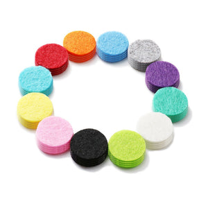 Washable Refill Pads Felt Pads - Global Shipping - Use THANKYOU for 20% off Entire Order.