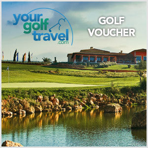 £75 Gift Voucher (via Post)