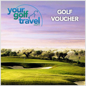 £50 Gift Voucher (via Post)