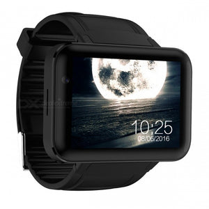 DOMINO DM98 Android 3G Smart Watch