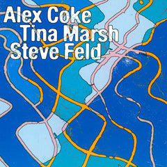 Alex Coke, Tina Marsh, Steve Feld: It's Possible