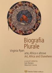 Virginia Ryan: Biografia Plurale/Plural Biography