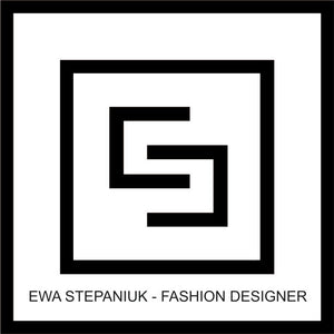 Ewa Stepaniuk Couture