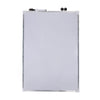 White Board For Kids - X-Large (WB-04)