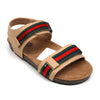 Sandals For Boys - Beige (1022-59)