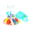 Clay Play Dough Set - (5021-A)