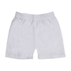 Series Shorts For Infants - White (BS-08)