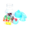 Clay Play Dough Set - (5021)