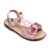 Sandals For Girls - Pink (2020-27)