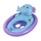 Bestway Baby Float Swimming Ring (34058)