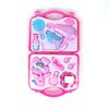 Fashion Girl Beauty Set For Kids (1578A)