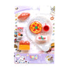 Food Play Set For Kids (TT9901-3)