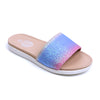 Slippers For Girls - Blue (2020-33)