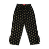 Eastern Pant For Girls - Black (GP-054)